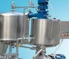 在哪容易买到优惠的供水设备|工厂办公楼供水