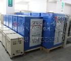 品质好的上海人民电器大量供应