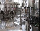 日本二手灌装机设备进口报关公司