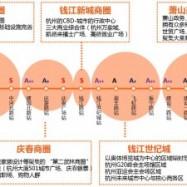 深圳地铁内包车广告 深圳地铁2号线(蛇口线)广告【万事成传媒