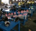 优质数控角钢法兰生产线批发质量有保证