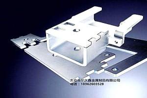 焊接加工-上海焊接加工无锡焊接加工