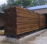 苏州进口木材原木报关税费怎么算