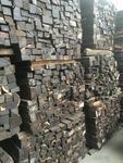 天津港进口木材原木报关清关的具体流程