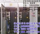 济南乐控|开封西门子变频器维修|西门子变频器维修配件