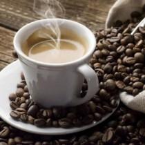 速溶咖啡进口大连报关公司图片