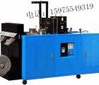 进口二手纺织机械|转杯纺纱机|气流纺纱机进口报关