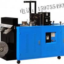 进口水洗机|熨烫机|干洗设备进口报关代理