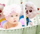 哈一代 玩具生产厂家丨开智能玩具加盟店或专柜注意事项