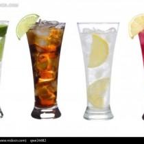 日本饮料进口上海港报关服务图片