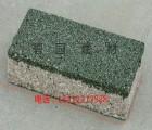陶瓷透水砖质量,陶瓷透水砖铺装