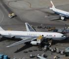 德国FBA空运清关要求?
