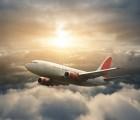 汽车配件空运出口需要哪些认证?