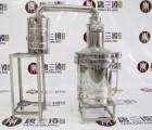 广西唐三镜家庭小型酿酒设备 酿酒技术免费培训