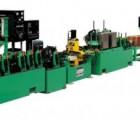 不锈钢工业焊管机 不锈钢工业制管机 不锈钢工业焊管成型机械设