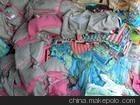 深圳专业毛衣回收 宝安毛衣回收 坪山毛衣回收