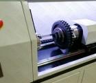 空调离合器扭转试验机放心省心