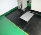 河北唐山优质绝缘胶垫生产厂家 高弹性绝缘橡胶板