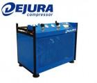 250公斤高压空压机 空气压缩机 【德国标准】