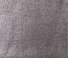 全棉阻燃针织螺纹棉毛汗布卫衣布18637318732