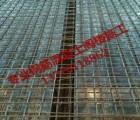 丰台区角门公益西桥专业做家庭阁楼制作安装底商店铺增二层公司
