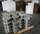 螺杆耐磨焊条 耐磨焊丝 堆焊焊丝厂家直销