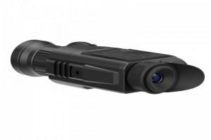 保定夜视仪 XQ38高清手持式红外热成像仪