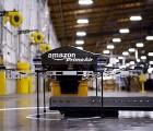 美国亚马逊FBA对货物标签有哪些要求?