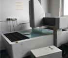 nikon VMR-6555全自动高精度三次元