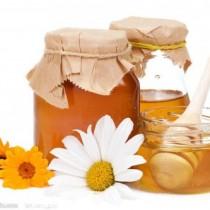 巴西蜂蜜进口报关注意事项有哪些?