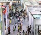 2018上海针织服装面料展