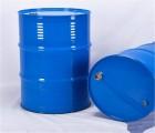 环保食品包装袋使用增塑剂DINCH 邻苯二甲酸类增塑剂