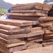 我国木托盘行业大量进口木材 需注意哪些问题?
