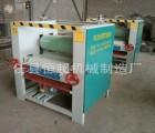 全自动木材涂胶机 滚胶机板式木工机械专用