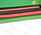 邢台5mm绝缘胶垫-金能电力绝缘胶垫价格