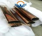 玫瑰金不锈钢圆管外径12.7*1.0mm-黑钛金不锈钢管毫米