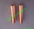 铜材无铬钝化液