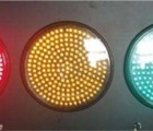 反光材料EN13356检测反光材料CE认证权威办理