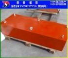 正品 除铁器 强磁石料输送带用机械农用木材吊磁400*300
