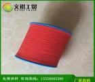 南京工业反光丝 普单3MM 普单1.5MM 高双反光丝0.5