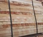 价位合理的海南橡胶木 上哪里买海南橡胶木好