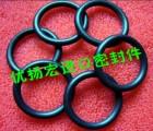 耐磨性丁腈橡胶O型圈-日本进口NOK密封圈G8 制作丁睛胶管