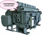 苏州电缆线回收,二手中央空调回收,废旧锅炉回收,柴油发电机组