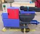 真石漆 砂浆 涂料喷涂机 js防水防火涂料油性聚氨酯粉刷