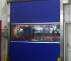 怀柔区厂家安装快速卷帘门堆积门质量保证