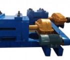 福建开式单点压力机批发-----产品找双华机械