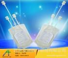 臭氧血袋,改善人体血液循环的大自血臭氧疗法