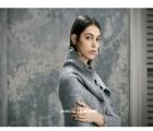 服装品牌如何打造自己的特色 专业服装摄影