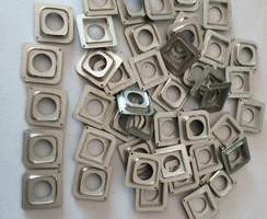 东莞塘厦CNC机械精密零件加工 五金零件加工