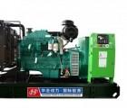 自动化柴油发电机品牌哪个好,报价多少?